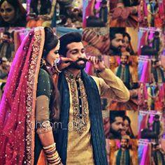 Mehndii Couple Shoot, Sari, Wedding Photography, Couples, Fashion, Saree, Moda, Fashion Styles, Couple