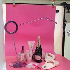 #인스타일스튜디오 #분홍 은 진리입니다 #핑크덕후 설레게 하는 신상들 모아봤어요 열마감중인 #인스타일2월호 에서 만나요 -editor KSJ #모엣샹동 #라문아물레또 #3CE #몰스킨 #라미 #쿨이너프스튜디오 #pink #instylekorea  via INSTYLE KOREA MAGAZINE OFFICIAL INSTAGRAM - Fashion Campaigns  Haute Couture  Advertising  Editorial Photography  Magazine Cover Designs  Supermodels  Runway Models
