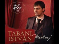 Tabáni István-Legyen ünnep Advent, Jazz, Youtube, Music Videos, Pop, Movies, Movie Posters, Fictional Characters, Popular