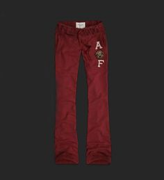ralph lauren polo outlet Abercrombie and Fitch Womens Sweatpants 7603 http://www.poloshirtoutlet.us/
