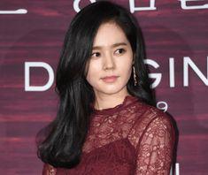 Han Ga In é confirmada para estrelar o próximo remake da OCN