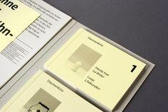 "illustratedstudy: "" Heute morgen ○ Studio: Sunda ○ Location: Germany ○ Client: Sunda ↪️ """
