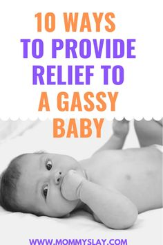 10 Baby Gas Relief Techniques from Real Moms - MommySlay! Gentle Parenting, Kids And Parenting, Parenting Hacks, Baby Gas Relief, Gas Relief For Babies, Gassy Baby, Baby Medicine, Gripe Water, Bringing Baby Home