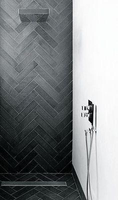 De badkamertrends voor 2018! - Van Wanrooij keuken, badkamer & tegel warenhuys