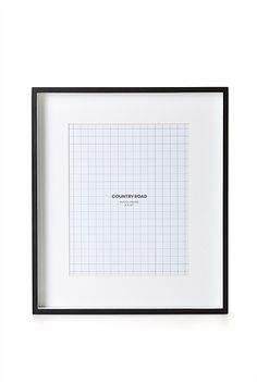Adler Certificate Frame  AUD $59.95 8X10 (36x31cm) Certificate Frames, Home Accessories, Aud, Decorating Ideas, Design, Study, Home Decor Accessories, Room Decorations, Design Comics
