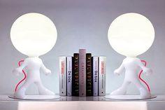 Besten leuchten bilder auf light fixtures lights