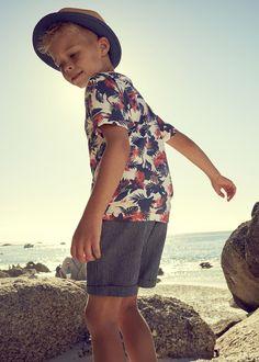 Shop Kids Swimwear at Childrensalon @childrensalon #childrensalon  #CSWintersun