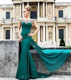 2016 Balık Etek Abiye Elbise Modelleri - //  #2016abiyeelbisemodası #2016balıketekabiyeelbisemodelleri #balıkelbisemodelleri2016