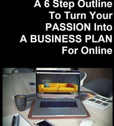 REE EBOOK. Limited of time at Midwest 2 U | Best online deals.  #eCommece #entreprenuer #workathome #digitalnomad #ebiz Online Deals, Digital Nomad, Business Planning, You Got This, How To Plan, Shop Plans, Its Ok