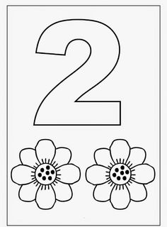 2 Preschool Numbers Worksheet for Drawing free math worksheets number coloring √ Preschool Numbers Worksheet for Drawing . 2 Preschool Numbers Worksheet for Drawing . Number 4 Preschool Printables Free Worksheets and in Coloring Worksheets For Kindergarten, Preschool Coloring Pages, Free Printable Worksheets, Kindergarten Activities, Coloring Pages For Kids, Coloring Books, Tracing Worksheets, Coloring Sheets, Learning Activities