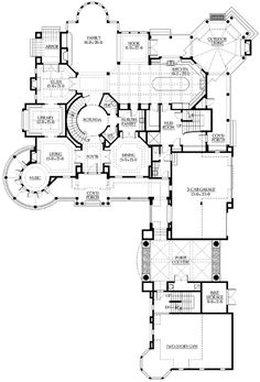 H ton Style further 347129083754392135 further Floor Interior Design Trends 2016 moreover Large House Plans With Lots Of Window further Prefab Modular Home Plans. on coastal home plans