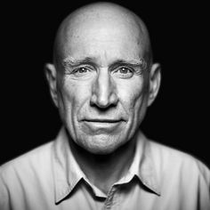 Sebastião Salgado | The Art of Photography