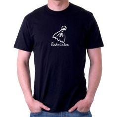 268ab7668c36 13 nejlepších obrázků z nástěnky Pánská trička s vtipným potiskem