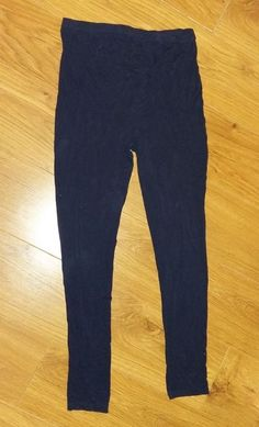 NWT GAP Women/'s Signature Skinny Ankle Pants Stretch Wine 0 2 10 MSRP$50 New