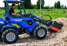 Heavy Construction Equipment, Construction Machines, Heavy Equipment, Land Cruiser 4x4, Electric Go Kart, Homemade Tractor, Tractor Accessories, Utility Tractor, Kubota Tractors