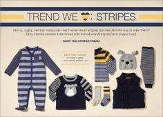 Детски дрехи GAP