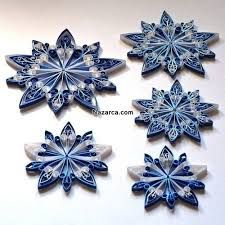 sterne aus teebeutelh llen quilling paper stars snowflakes pinterest sterne. Black Bedroom Furniture Sets. Home Design Ideas