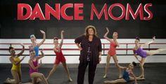 dance moms season 4 the new theme song is sooo much better Mackenzie Ziegler, Maddie Ziegler, Dance Moms Season 4, Dance Moms Confessions, Waltz Dance, Dance Mums, Brooke Hyland, Dance Moms Girls, Show Dance