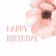 onderland first birthday Happpy Birthday, Happy Birthday Celebration, Happy Birthday Flower, Happy Birthday Beautiful, Happy Birthday Pictures, Happy Birthday Sister, Happy Birthday Greetings Friends, Birthday Greetings For Facebook, Birthday Wishes Quotes