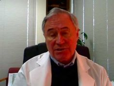 Bydureon Has Been Released for Treatment of Diabetes Type 2 - CLICK HERE for the Big Diabetes Lie #diabetes #diabetes1 #diabetes2 #diabetestreatment Dr. Joe talks about Bydureon for treatment of diabetes type 2 - #Diabetes