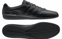 adidas Originals Mens Porsche Design Typ 64 shoes trainers black G95223 [UK 10.5] No description (Barcode EAN = 4052557669601). http://www.comparestoreprices.co.uk/adidas-shoes--mens/adidas-originals-mens-porsche-design-typ-64-shoes-trainers-black-g95223-[uk-10-5].asp