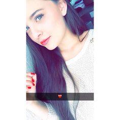 Yesterday #snapchat by ls._vg