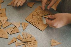 montessori math (1 of 2).jpg