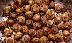 Slow Cooker, Beans, Potatoes, Yummy Food, Fruit, Vegetables, Meat, Easy Meals, Delicious Food