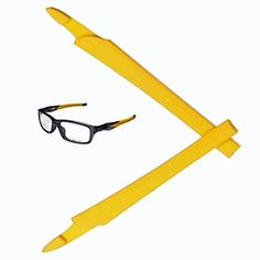 57f913152b cheap arms switch oakley specs men and women eyeglasses women accessories  eyewear pairs stage show 79414