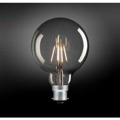 G95 LED FILAMENT 4W
