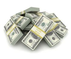 Make over $3,500 per month taking paid surveys online.