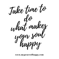 I'm Jamie and my hope is something I share will inspire you to care more today than you did yesterday about yourself, your dreams, your purpose and mankind. This is My Peace of Happy ✌🏽 Happy Quotes, Positive Quotes, Me Quotes, Motivational Quotes, Funny Quotes, Inspirational Quotes, Quotes Of Happiness, This Is Your Life, Wonder Quotes