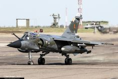 T 34, Good Day, Air Force, Fighter Jets, Aviation, Aircraft, Meet, Base, Facebook