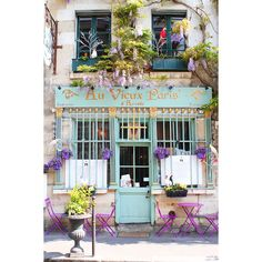 Hidden Paris | Kevin & Amanda ❤ liked on Polyvore featuring backgrounds, photo, pictures, places and paris