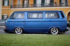 Transporter T3, Volkswagen Transporter, Volkswagen Golf, Vw Bus T3, Vw Vanagon, Toyota Hiace, Vw T, Busses, Vw Camper