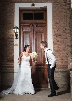 Anto by Las Demiero:  www.lasdemiero.com https://web.facebook.com/demiero/ #lasdemiero #bodas #novias #vestidodenovia #vestidossirena #vestidosbordados #casamientos #noviavintage