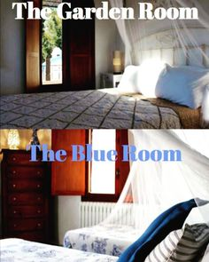 DING DING DING I have just sold the beautiful garden room & blue room for my Spanish yoga retreat. Make sure to book your room soon! http://ift.tt/2eC4Z9w  #yogaretreat #sanctuary #luxury #retreat #healing #detox #yogalove #yogaeveryday #yogapractice #yogalife #spain #spain #yogainthesun #yogainthesunshine