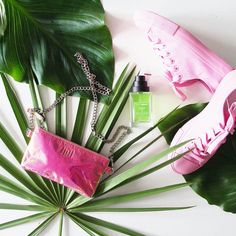 ✔️ www.lull.com.pl  #lull #lullbags #leatherbag #clutch #pink #bag #fashion #style #fashiondesigner #picture #thediferentcompany #perfume #plants #photooftheday #brand #onlineshopping #worldwide #shipping