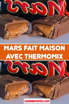 Barre Mars, Ainsi, Voici, Marie, Biscuits, Desserts, Food, Mars Chocolate, Candy