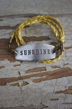 Sunshine Wrap-- so cute for the beach. Lenny and Eva <3