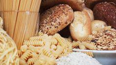 Dietas: No todos son malos, estos 5 carbohidratos son muy saludables. Noticias de Alma, Corazón, Vida. Los especialistas en nutrición recomiendan una dieta con todo tipo de alimentos como base de un cuerpo sano, para lo que también son necesarios los hidratos de carbono