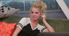 """Who won Big Brother 2016? Fans who were curious about the results have been searching phrases online such as """"Big Brother season 18 winner"""" and """"Big Brother winner."""""""