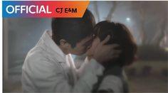 [응답하라 1994 OST] 정우, 유연석, 손호준 (Jung Woo, Yoo Yeon Suk, Sohn Ho Jun) - 너만을...