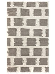 Chengdu Hand-Knotted Rug by nuLOOM on Gilt Home