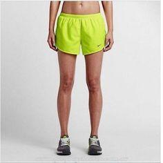 47 Best Nike Women's Running Shorts images | Running shorts