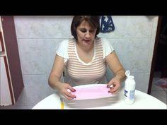 E.V.A Personalizado, via YouTube.