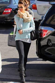 love how down to earth kate beckinsale's style is.