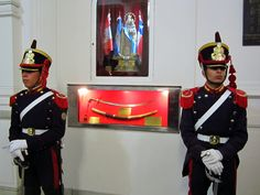 Largest Countries, Countries Of The World, Honor Guard, Napoleonic Wars, South America, Ships, History, Flowers, Guns