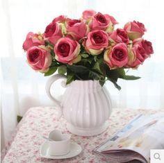 http://ru.aliexpress.com/store/product/12pcs-lot-Thai-Royal-Rose-upscale-artificial-flowers-silk-flower-roses-home-decoration-flowers-no-vase/613909_1681721664.html
