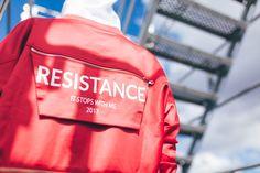 #Bomber #jacket // Outdrop Clothing Fashion Line, Jansport Backpack, Aw17, Editorial, Bomber Jacket, Product Launch, Backpacks, Clothing, Jackets